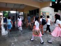SEP presentará iniciativa para flexibilizar el calendario escolar