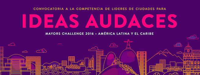 Mayors_Challenge_llega_a_Mexico_Alcaldes_de_Mexico_Enero_2016