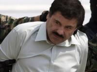 """Capturan a """"El Chapo"""" Guzmán en Los Mochis, Sinaloa"""
