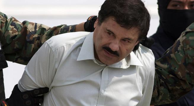 Capturan_Chapo_Guazmán_Alcaldes_de_Mexico_Enero_2016