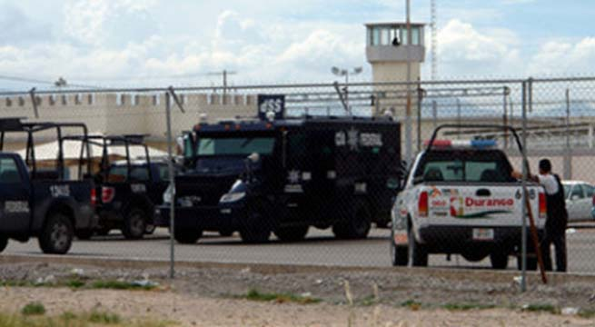 Cefereso_Durango_para_secuestradores_Alcaldes_de_Mexico_Enero_2016