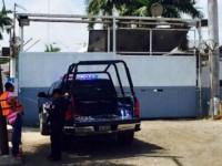 """Guardia de penal en Culiacán cobraba """"moches"""" a familiares de presos"""