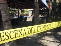 Al menos 100 alcaldes asesinados en la última década