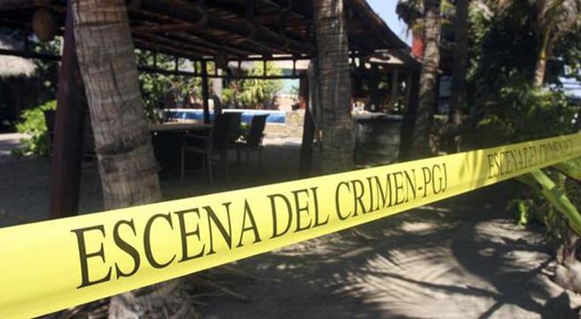 Centenar_alcaldes_asesinados_en_decada_Alcaldes_de_Mexico_Enero_2016