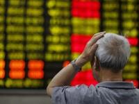 China, inversiones sin un objetivo claro; las consecuencias para México
