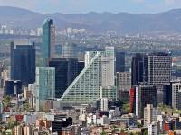 Seleccionan a Ciudad de México como el destino turístico número uno para viajar este 2016