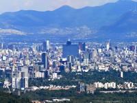 Los cambios que llegan con la Ciudad de México