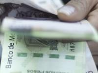 Declaran constitucionalidad de desindexación del salario mínimo