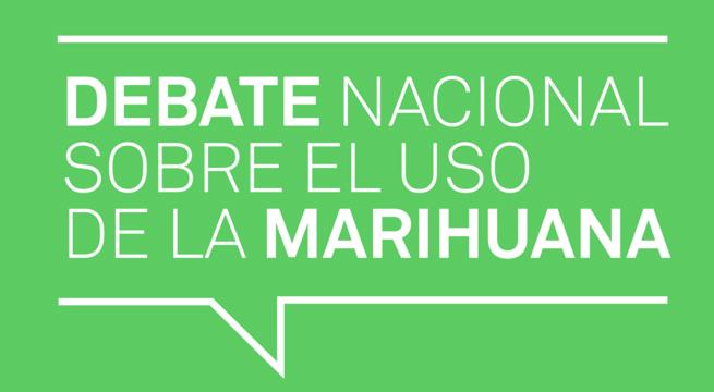 Debate_Nacional_Marihuana_inicia_en_Cancún_Alcaldes_de_Mexico
