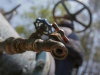 Desabasto de agua en la Ciudad de México podría extenderse hasta el 4 de febrero