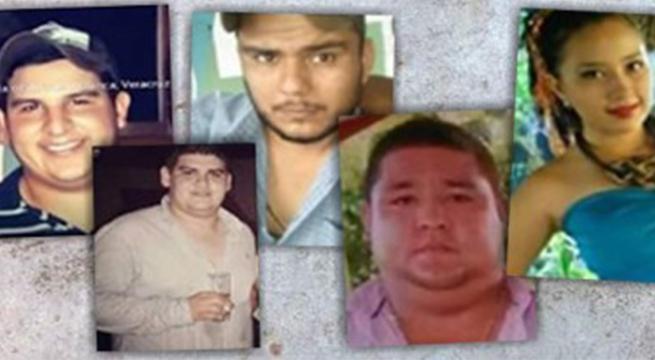 Detienen_policas_jovenes_desaparecidos_Tierra_Blanca_Alcaldes_de_Mexico_Enero_2016