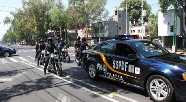 Disminuyen_delitos_en_Ciudad_de_Mexico_Alcaldes_de_Mexico_Enero_2016