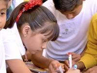 Solo dos estados han instalado su Sistema Local de Protección a la infancia