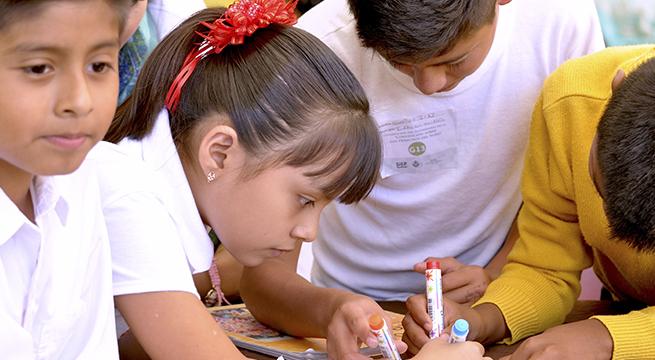 Dos_estados_implementan_Sistema_de_protección_infantil_Alcaldes_de_Mexico_Enero_2016
