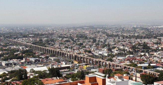 Declaran_dos_zonas_metropolitanas_Queretaro_Alcaldes_de_Mexico_Enero_2016