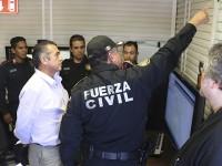 """""""El Bronco"""" considera innecesario aplicar Mando Único en Nuevo León"""