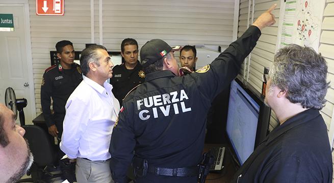 El_Bronco_rechaza_aplicar_Mando_Unico_Alcaldes_de_Mexico_Enero_2016