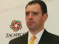 Elige PRI a su candidato para el gobierno de Zacatecas