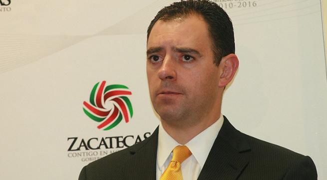 Elige_PRI_candidato_gobierno_Zacatecas_Alcaldes_de_Mexico_Enero_2016