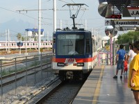 Autoridades de Nuevo León eliminan gratuidad de Metrorrey en domingos