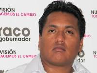 Confirma SCJN presentación de controversia contra Mando Único en Morelos