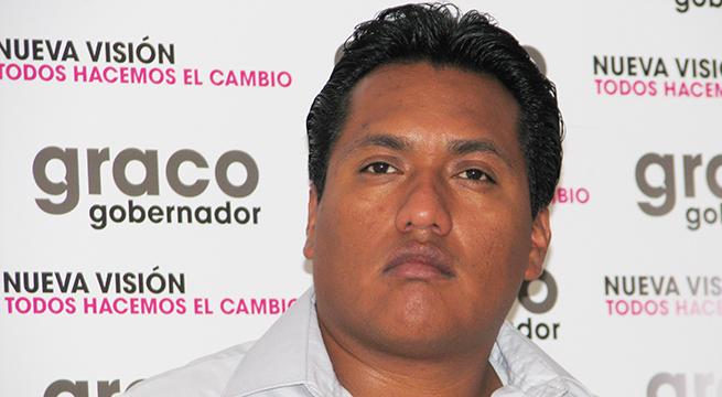 Enrique-Alonso-Morelos