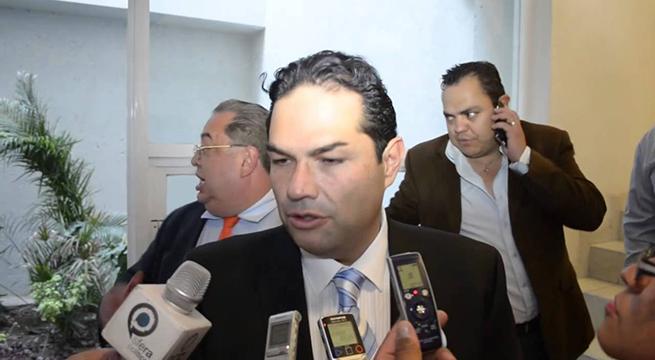 Enrique-Vargas