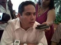 Desconoce edil de Acapulco de qué trata el Mando Único
