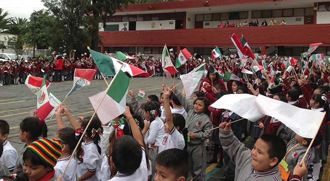 Flexibizaran_horario_escuelas_entidades_Alcaldes_de_Mexico_Enero_2016