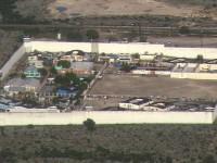 Funcionarios implicados en homicidio masivo dentro de Cereso de Piedras Negras
