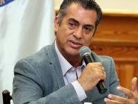 Gobierno de Nuevo León despide a 260 burócratas