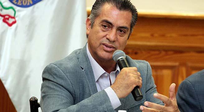 Gobierno_NL_despide_260_burocratas_Alcaldes_de_Mexico_Enero_2016