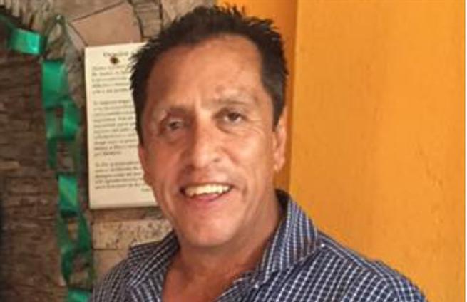 Hermano_del_Bronco