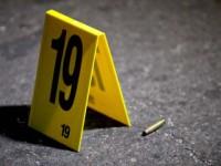 Estados con más homicidios durante 2015, el año más violento del sexenio actual