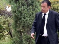 Humberto Moreira podría pasar 11 años en prisión