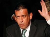 Humberto Moreira en la lista Forbes de los más corruptos