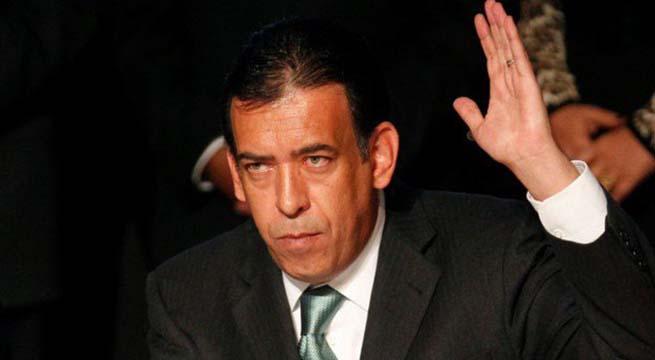 Humberto_Moreira_lista_corrupcion_Forbes_Alcaldes_de_Mexico_Enero_2016