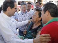 Asegura PRI triunfo en elección extraordinaria de Colima