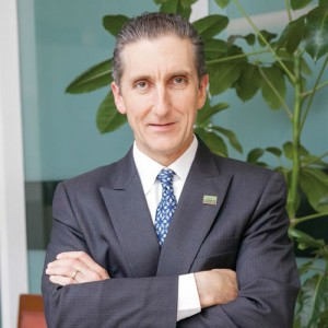 Juan-Francisco-Torres-Landa