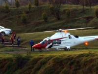 Korenfeld usó helicópteros de Conagua como taxis aéreos desde 2013, revelan bitácoras