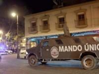 Líder de Los Rojos pretendía subordinar a los alcaldes de Morelos a sus decisiones