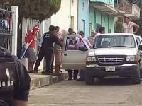 Localizan a los 21 secuestrados de Arcelia, Guerrero