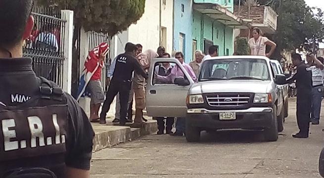 Localizan_secuestrados_Arcelia_Guerrero_Alcaldes_de_Mexico_Enero_2016