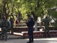 Piden 700 mil pesos de rescate por maestros de Guerrero secuestrados