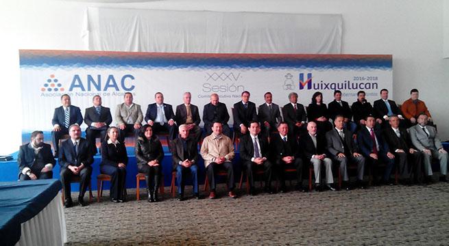 Mando_Unico_en_casos_de_excepcion_Alcaldes_de_Mexico_Octubre_2014