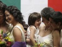 Inconstitucional, prohibir matrimonios gay en Jalisco: SCJN