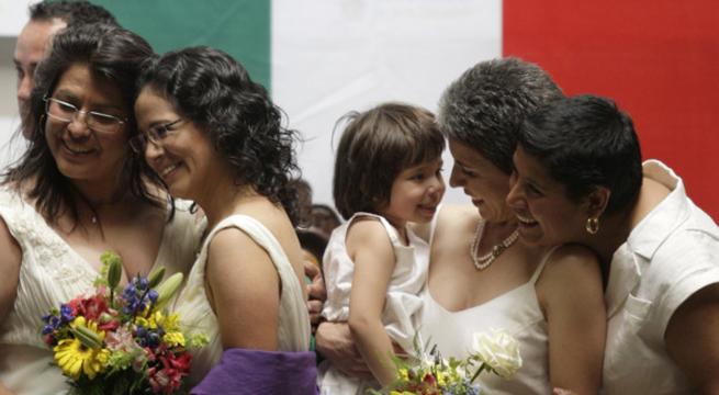 Matrimonio-Gay-Mexico