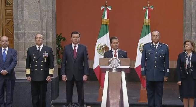 Mensaje_Peña_Nieto_Captura_del_Chapo_Alcaldes_de_Mexico_Enero_2016