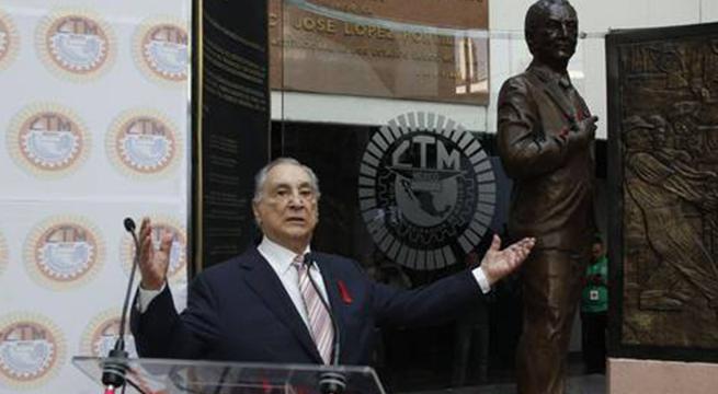 Muere_Joaquin_Gamboa_Pascoe_Alcaldes_de_Mexico_Enero_2016