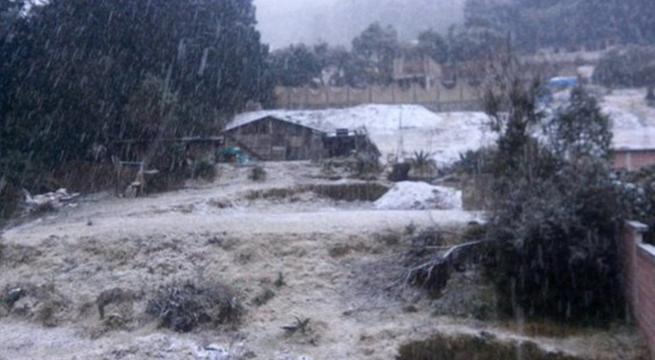 Nieve_Sorprende_Valle_de_Mexico_Alcaldes_de_Mexico_Huixquilucan